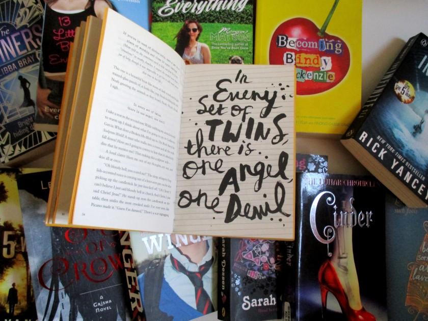 zodiac-books-2